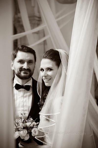 porocni-fotograf-Tadej-Bernik-international-destination-wedding-photography-photographer- bride-groom-slo-fotozate@tadejbernik (1 (63).JPG