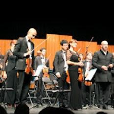 10-13 Concert Bianconi 04.jpg