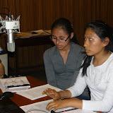 HL 20-11-11 Fotos y videos 027.jpg