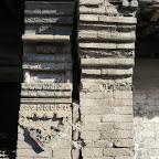 more pillars on either side of the door.JPG