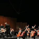 02-09 Concert Gautier  (79).jpg