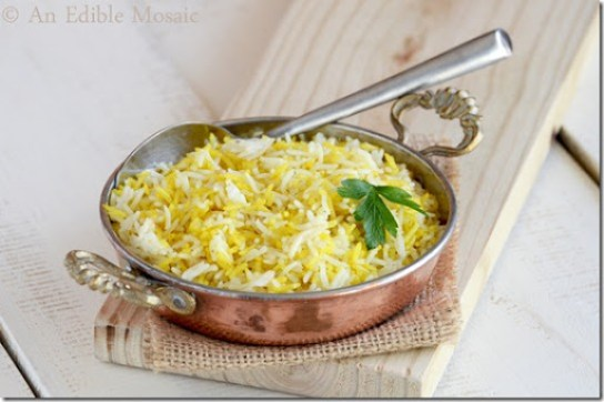 Mixed_White_and_Yellow_Rice