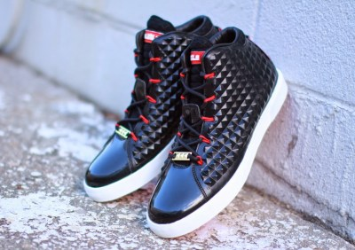 Release Reminder: Nike LeBron NSW Lifestyle (Gallery ...