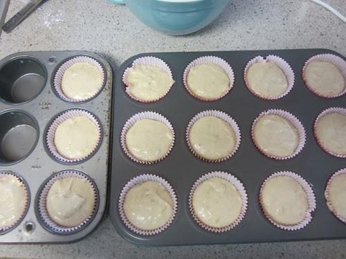 banana cupcakes (33)