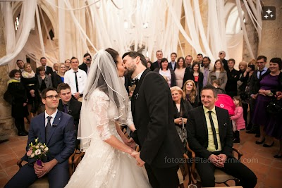 porocni-fotograf-Tadej-Bernik-international-destination-wedding-photography-photographer- bride-groom-slo-fotozate@tadejbernik (1 (52)-SMILE.jpg