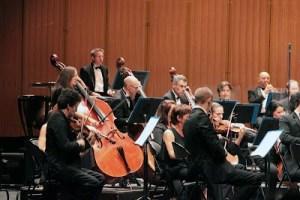 10-05 Concert Brahms 27.jpg