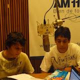 HL 20-11-11 Fotos y videos 015.jpg