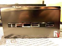 tacens%252520valeo%2525203%25252011 Tacens Valeo III psu 2 hardware 2