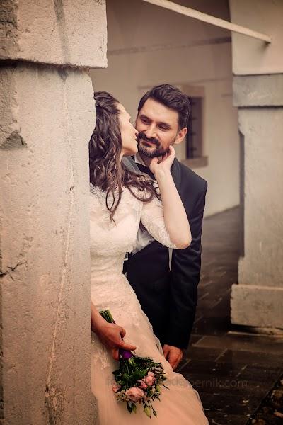 porocni-fotograf-Tadej-Bernik-international-destination-wedding-photography-photographer- bride-groom-slo-fotozate@tadejbernik (1 (78).JPG