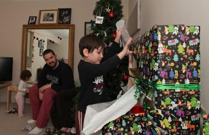 Christmas 37