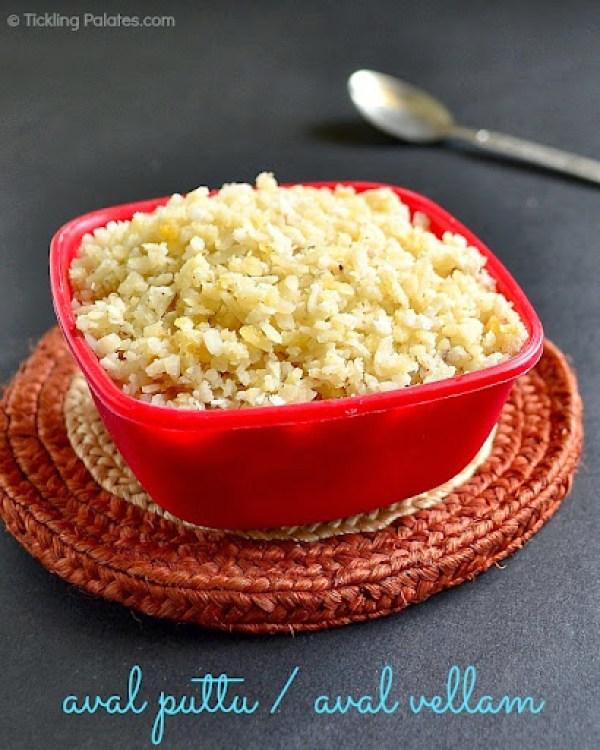 dussehra recipes, festival fasting recipes