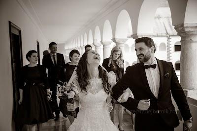 porocni-fotograf-Tadej-Bernik-international-destination-wedding-photography-photographer- bride-groom-slo-fotozate@tadejbernik (1 (40).JPG