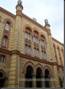 sinagoga_budapeste