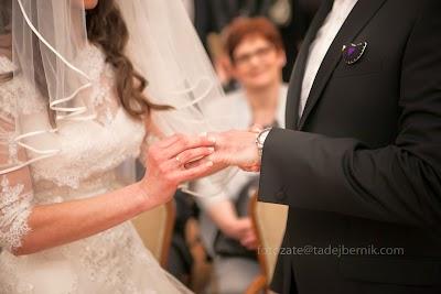 porocni-fotograf-Tadej-Bernik-international-destination-wedding-photography-photographer- bride-groom-slo-fotozate@tadejbernik (1 (55).JPG