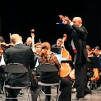 10-13 Concert Bianconi 49.jpg