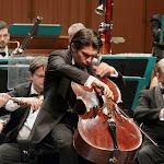 02-09 Concert Gautier  (51).jpg