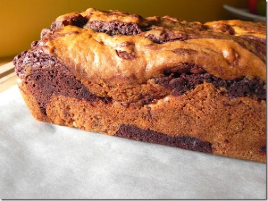 dark-chocolate-marbled-banana-bread-2