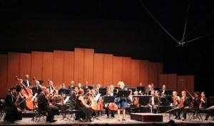 10-05 Concert Brahms 01.jpg