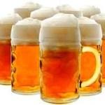 bira 1 Herkesin Bir Şarkısı Vardır