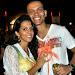 As Coleguinhas (Simone & Simaria) em Salvador (74 fotos)