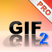 GifWidget animated GIF widget - Android Apps on Google Play
