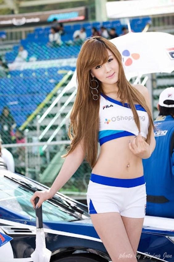 Hwang Hi Mee 15