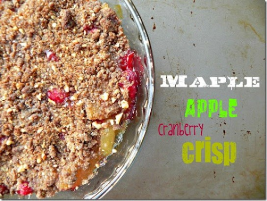 vegan-maple-apple-cranberry-crisp-1