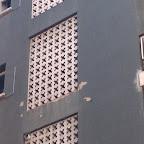 fachada granulite.jpg