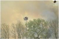 brand franeker 12052012 135.jpg