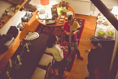 www.tadejbernik.com-9633.jpg