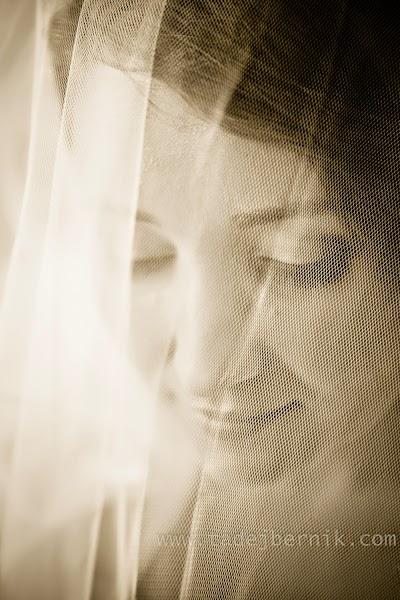 porocni-fotograf-wedding-photographer-ljubljana-poroka-fotografiranje-poroke-bled-slovenia- hochzeitsreportage-hochzeitsfotograf-hochzeitsfotos-hochzeit  (29).jpg