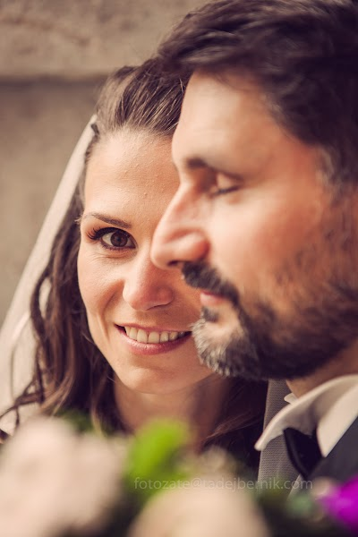 porocni-fotograf-Tadej-Bernik-international-destination-wedding-photography-photographer- bride-groom-slo-fotozate@tadejbernik (1 (75).JPG