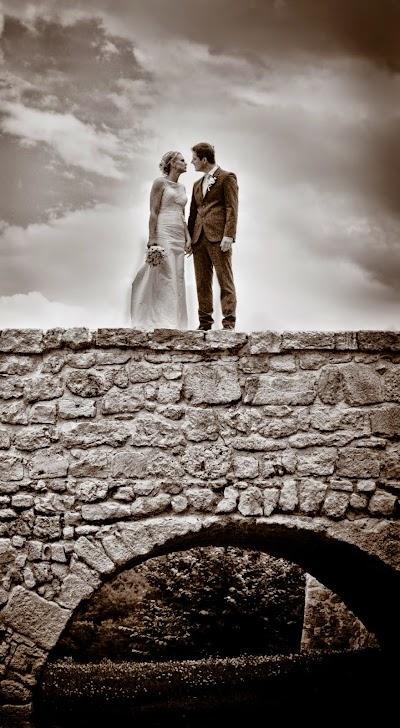 porocni-fotograf-wedding-photographer-poroka-fotografiranje-poroke- slikanje-cena-bled-slovenia-koper-ljubljana-bled-maribor-hochzeitsreportage-hochzeitsfotograf-hochzeitsfotos-ho (53).JPG