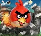 Descargar Angry Birds para celulares