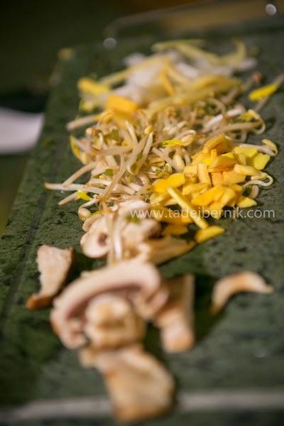 www.tadejbernik.com-9790.jpg