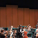 02-09 Concert Gautier  (59).jpg
