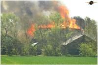 brand franeker 12052012 041.jpg
