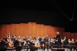 10-05 Concert Brahms 04.jpg