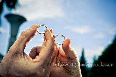porocni-fotograf-Tadej-Bernik-international-destination-wedding-photography-nevesta-poroka-fotografiranje-poroke-porocni fotograf-slikanje poroke-cena-fotozate@tadejbernik (4).JPG