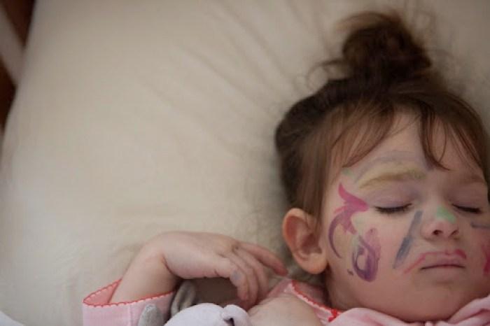 Sleeping Beauty 10