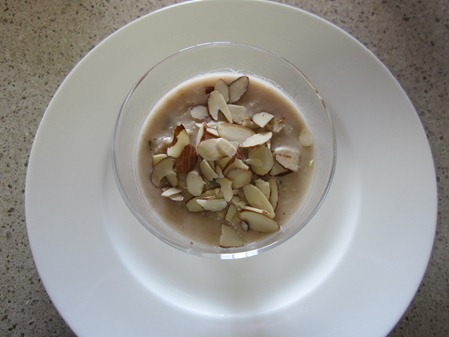 chai spiced oatmeal 017