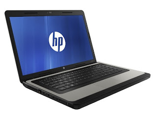HP 630 