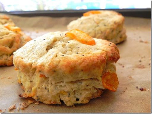 kumquat-poppy-seed-scones-2