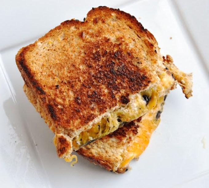 jalapeno popper sandwich 4