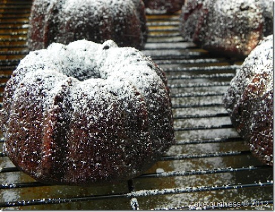 chocolate-espresso-mini-bundt-cakes-3
