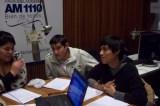 horalibre5dejunio (14).jpg