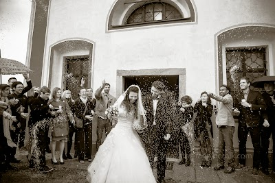 porocni-fotograf-Tadej-Bernik-international-destination-wedding-photography-photographer- bride-groom-slo-fotozate@tadejbernik (1 (108).JPG