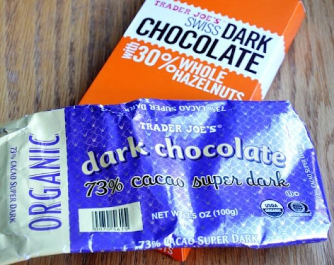 trader joe chocolates 010