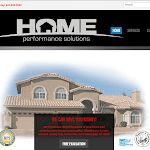 homeperformancesolutionsaz.com