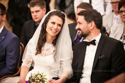 porocni-fotograf-Tadej-Bernik-international-destination-wedding-photography-photographer- bride-groom-slo-fotozate@tadejbernik (1 (52).JPG